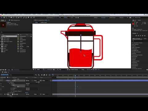 animation:-make-morphing-shapes-(beginner)-|-freepik