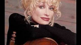 Watch Dolly Parton Sugar Hill video
