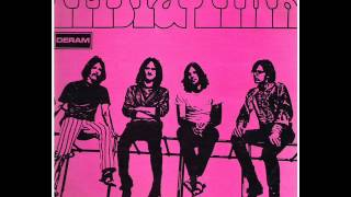 Frijid Pink -  House Of The Rising Sun (1970)