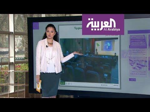 العربية.نت اليوم.. تأثر مصر بالسينما السعودية وأم جزائرية تدمي القلب  - نشر قبل 21 ساعة