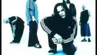 Korn- Lodi Dodi and Ball Tongue (Live)