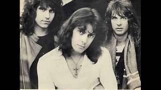 Dokken - Hard Rock Women (Single 1978)