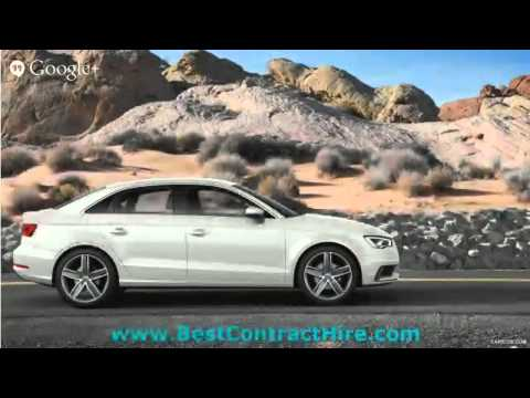 Audi Leasing Company 0800 6890540 BestContractHirecom