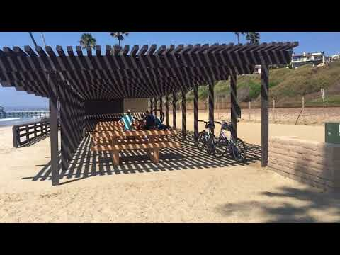Food & Travel Vlog 4: Lần đầu thấy biển sau 2 năm qua Mỹ, ngắm nhà ven biển triệu đô