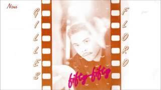 Baixar GILLES FLORO -  Nou(1994)