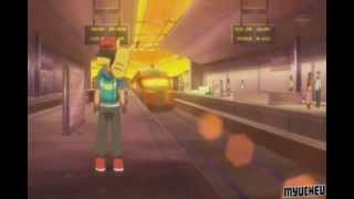 Pokemon It's Always You and Me Full Music Video