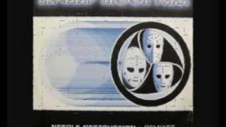 Cherry Moon Trax - Needle Destruction (Robert Armani Take One)