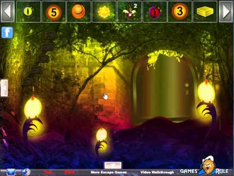 Enchanted Escape Room Slubne Suknie Info