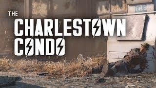 charlestown Charlie