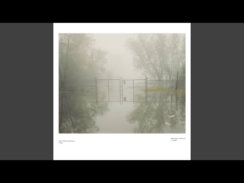 Weather On The Fen Mp3