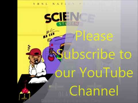 Olamide - Science Student (OFFICIAL INSTRUMENTAL) Remake by Pylon Cee
