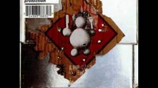 TooL - Stinkfist : Massive Attack - Teardrop Trip-Hop remix