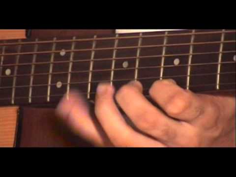 Guitar vande mataram guitar chords : Free Tip # How to play Vande Matram on Guitar | Learn to Play ...