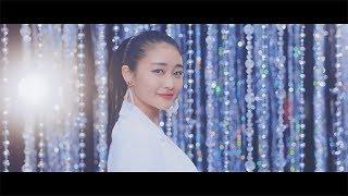 アンジュルム『夢見た 15年(フィフティーン)』(ANGERME [Dreamed for 15 years])(Promotion Edit)