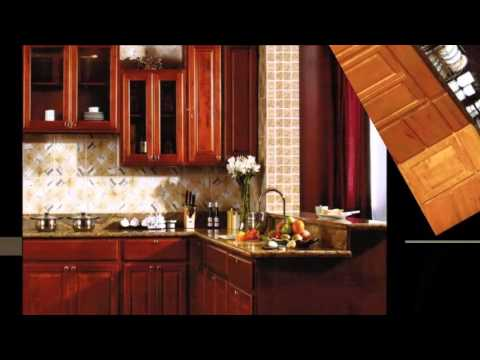 Apex Granite Outlet : Kitchen Cabinet Suppliers In Bakersfield