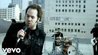 Watch Finger Eleven Paralyzer video