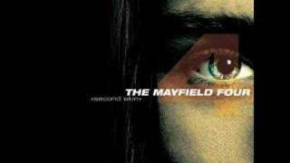 Watch Mayfield Four Backslide video