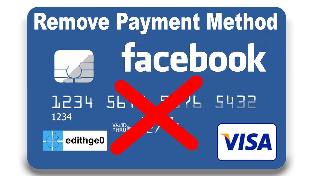 💰Как пройти Risk Payment в Facebook