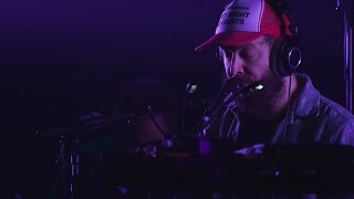 Bon Iver - I can't Make You Love Me (Live at opera house 27.5.2016)