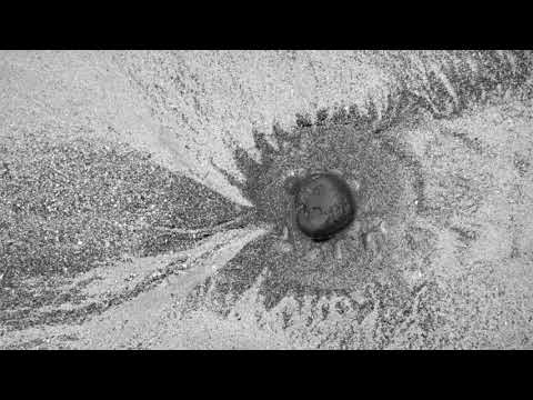 Track of the Day (30/09/2017) ~ Four Tet - Lush (New Energy