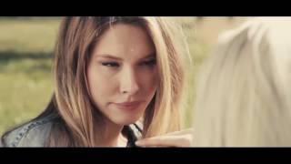 Скачать Da Buzz The Moment I Found You Anton Liss Remix Mp4