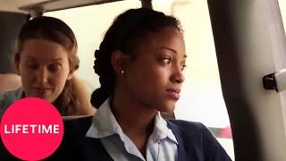 The Sisterhood: Becoming Nuns: Preview | Lifetime