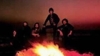The Band Jupiter Hollow.mp3