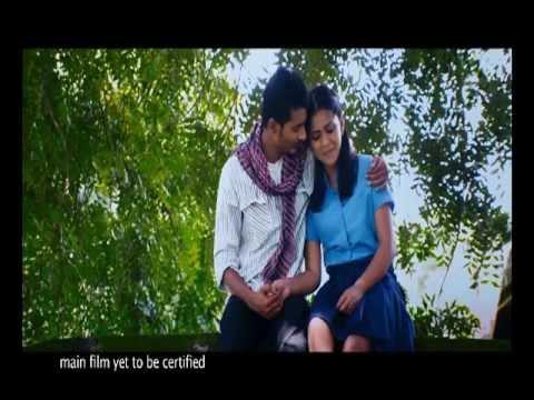 Aha Na Premanta movie 15sec Adanan song promo - idlebrain.com