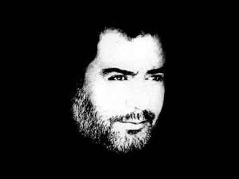 Ahmet KAYA - DORUKLARA SEVDALANDIM