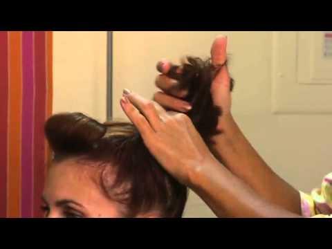 Ohio Hair Stylist | Columbus Ohio Salon