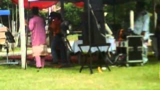 AISHAH  LIVE 2012 KEMAAFAN DENDAM YG TERINDAH