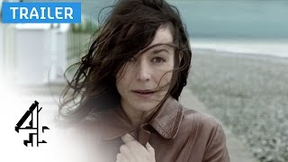 TRAILER: Witnesses | Brand new crime drama | Starts Wed 22nd July