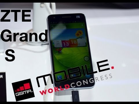 care, zte grand s youtube can