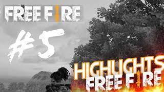 FREE FIRE - PRO PLAYER DO MOTO E4🔥