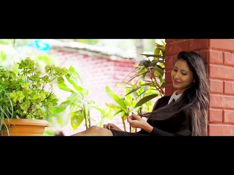 On 15th Feb | Number Game | Aishwarya | Nakul | Rimi | Pimpi | Rivya | Ramesh | Ajay | Shiman