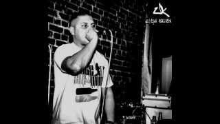 Uliczna Koalicja(Łukis)-Rap prorok