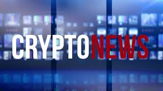 CRYPTO NEWS: Latest RIPPLE News, CARDANO News, BLOCKCHAIN News, WAVES News, ETHEREUM News