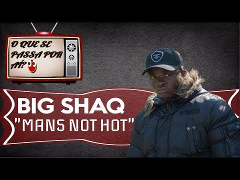OQSPPA-Big Shaq