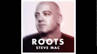Steve Mac - Waiting