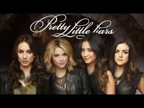 bs to pretty little liars staffel 1