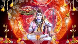 Shiva Panchakshara Stotram by T S Ranganathan | Shiva Stuthi