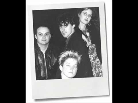 Even As We Speak 'Goes So Slow'  1989