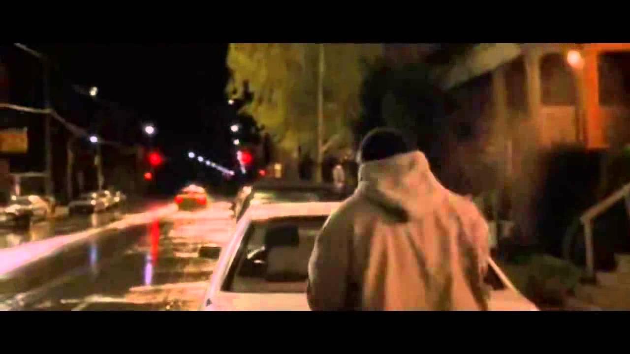 Download Window Shopper --  50 Cent --- WebClip