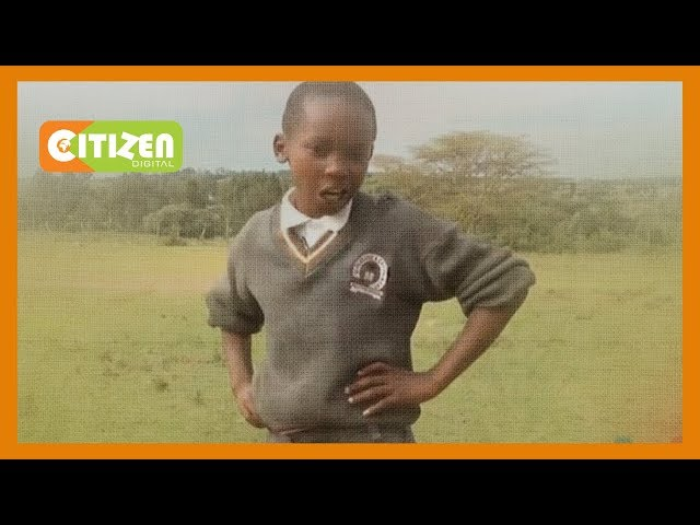 Kenya. Youtube тренды — посмотреть и скачать лучшие ролики Youtube в Kenya.