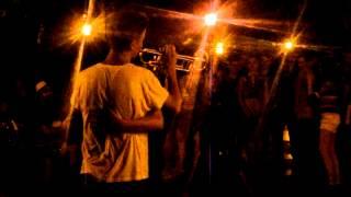 уличная живая музыка ,Одесса(, 2014-12-10T08:23:14.000Z)