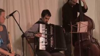 Zikrayat Presents: Doulab Zanjaran