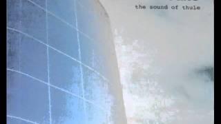 Sanasol vs. Ozzy - Seveneleven