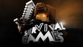 if u like this video, ill kiss u (survival games)