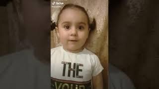 Bayrama aid Gülmeli status videoları