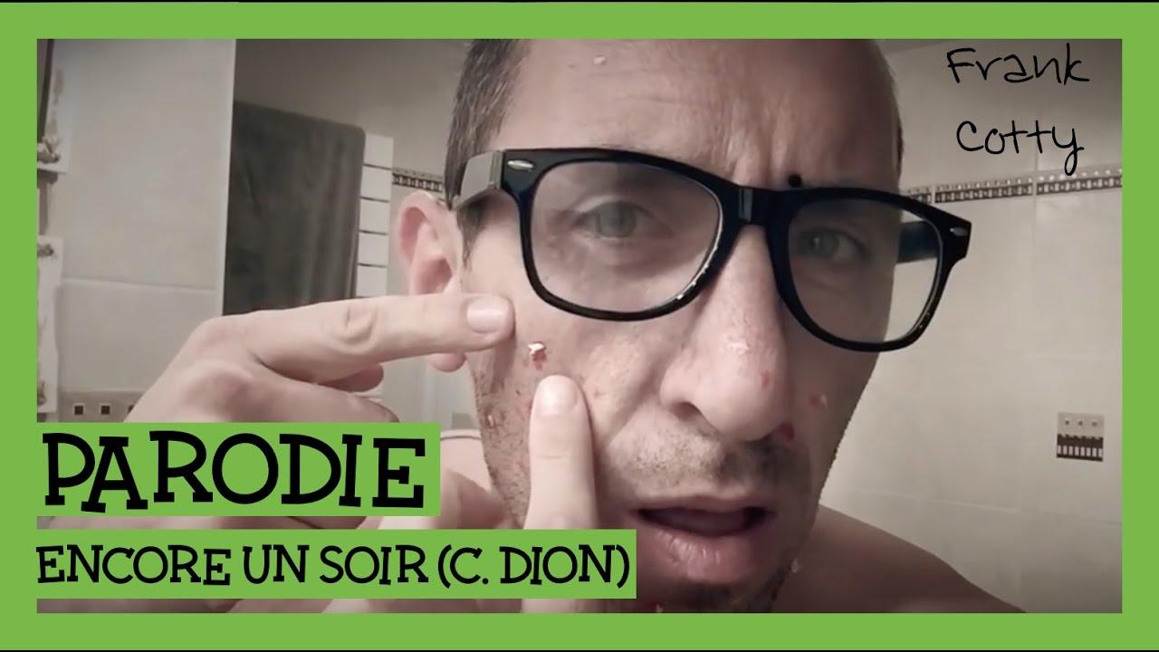 parodie chanson francaise connue